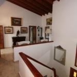 villa-in-javea-in-the-montgo-area_spain__1119