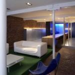 loft-brussel_i01_tg1-600x400