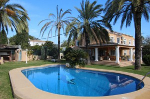 VILLA IN JAVEA IN THE MONTGO AREA_spain_1157